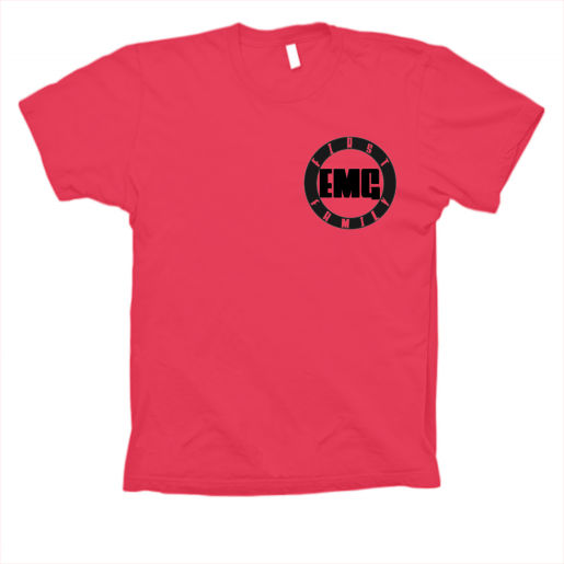 EMG First Family T-Shirt
