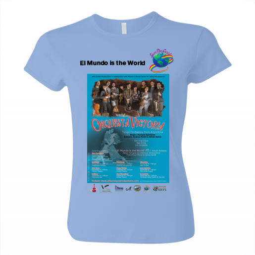 T shirt printing software online t shirt design t shirt for Custom t shirt software